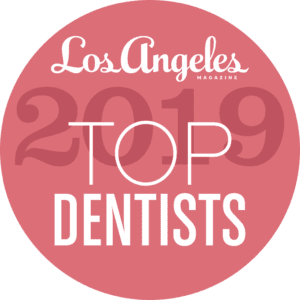 top-dentists-2019